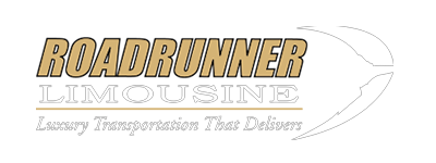 Roadrunner Limousine – Chicago